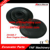 Dh300-7 Rear Rubber Engine Mount & Shock Absorber