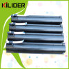 Universal Compatible Copier Laser Toner Cartridge for Toshiba T-FC30c 2050c