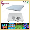 LED Dance Floor for Stage KTV Disco DJ (HL-307)