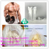 Superior 99% Muscle Gaining 23454-33-3 Trenbolone Hexahydrobenzyl Carbonate