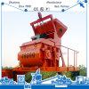 Js500 Double Roller Concrete Mixer
