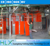 High Quality Best Sale Furniture Coating Line