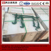 Painted G80lashing Chain with Hooks