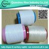 Baby Diaper Raw Materials Elastic Spandex (LS-015)