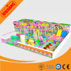 Children Jumping Bouncy Inflatable Toys for Playground (XJ5091)