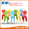 Children Plastic Chair on Sell