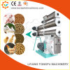 High Quality Poultry/Chicken/Cattle Feed Pellet Making Machine