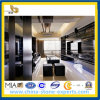 Silver Dragon Marble Wall Tile (YQA-MT1002)