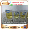 Building Muscle Anabolic Androgenic Steroid Testosterone Propionate 100mg/Ml