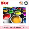 Factory Directly Sell Auto Clear Coat Paint