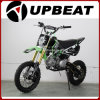 Upbeat 125cc/140cc Dirt Bike 125cc Pitbike Dirtbike Klx Style