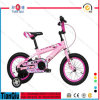 2016 China Made Classic Cheap Steel Retro Bycicle/ City Bike/ Utility Bicycles for Children, Kids Bikes on Sale