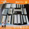 Galvanized Steel Furring Channel / Metal Furring Channel for Drywall Partition