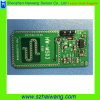 24V Microwave Motion Doppler Sensor Radar Module for Intelligent Household Appliances LED Lamp Hw-Ms03