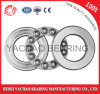 Thrust Ball Bearing (51140 51144 51148 51152 51156) with High Quality Good Service
