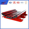 Qualified Good Abrasion Conveyor Impact Bed