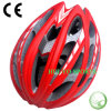 Cross Race Helmet, Mountain Helmet, Cross Bike Helmet, Cross Helmet, Bicycle Racing Helmet
