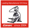 Ganas New Products Fitness Bike Stepper (KY-8609)