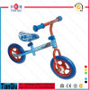 Latest Item Cool Kid Balance Bike Baby Walker Balance Bike