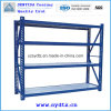 Professional Powder Coating Paint for Shelves