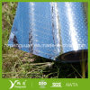 Aluminum Foil Fsk for Metal Building (PY4-27)