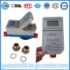 Stepped Tariff Prepaid Smart Water Meter Dn20