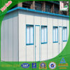 Easy to Install of Container House