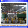 Good Price Evaporative-Pattern Casting Equipment Made/Lfc
