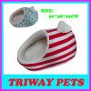 Shoe Shape Cat Bed (WY1610102-1)
