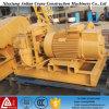 Industrial Used Windlass 20ton Electric Power Winch