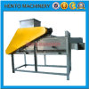 High Efficiency Nuts Almond Shelling Machine