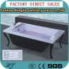 New Luxury European Style Freestanding Soaking Bathtub (642)