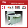 High Quality UV Coating Machine (900)