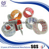 Hot Sales Super Clear BOPP Packing Adhesive Tape