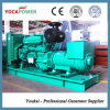50Hz 220kw 275kVA Cummins Engine Diesel Generator Set