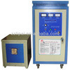 Energy-Saving Induction Heating Brazing/Welding Machine for Spouts/Butts