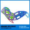 Ningbo Bmag DIY Wisdom Magnetic Toys
