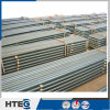 China Heat Exchanger Spiral Embedded Finned Tubes for Heater Parts