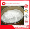 Oral or Injection Health Anabolic Steroids Powder Anavar