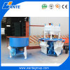 150ton Hydraulic Pressure Paver/Paving Block Machine (DY150t)