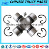 Universal Joint Assembly for Shacman Truck Spare Parts (P635-2201-18)