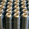 Black Carbon Fiber (Pan-Based Carbon Fiber) Raw Material