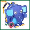 High Quality Children Cartoon School Backpacks (TP-BP234)