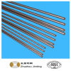 2016 Hot Sale Cemented Bar, Cemented Fishing Rod Blanks, Tungsten Carbide Rods for End Mill