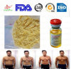 GMP Anabolic Steroid Trenbolone Hexahydrobenzyl Carbonate Parabolan Raw Material