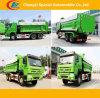 HOWO 6*4 Dump Truck, Tipper Truck, Heavy Load Truck
