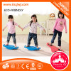 Letters Jump Mat Children Tactile Path Set Balance Toy