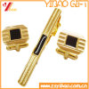 Promotional Tie Clip with Customized Logo (YB-cUL-14)