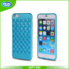 Cell Phone Accessories TPU Mobile Phone Case Covers for iPhone 6