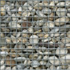 China Leading Manufacturer of Galvanized Stone Gabion
